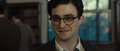 Kill Your Darlings SnapShot (MQ) (Fb.com/DanielRadcliffefanClub) - daniel-radcliffe photo