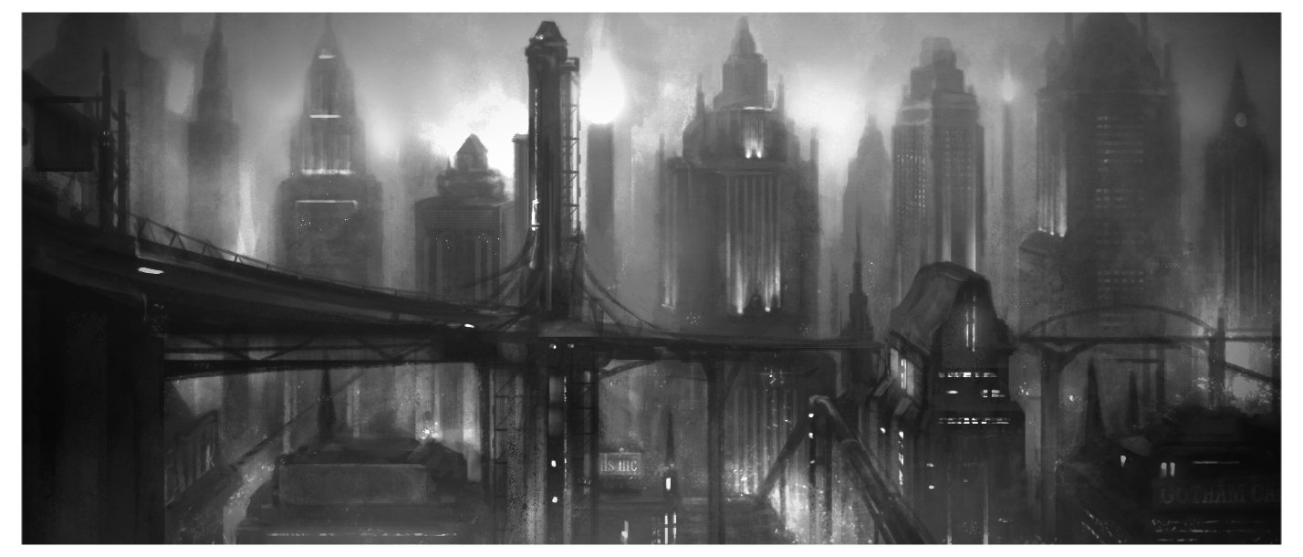 batman arkham city images dark and white hd wallpaper and batman logo black and white png batman logo black and white png