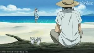 Hei a& Yin ~ OVA Screenshot