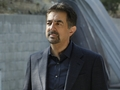 David Rossi - david-rossi wallpaper