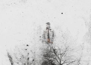 Dean Winchester ♡