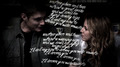 Jo Harvelle and Dean Winchester - dean-and-jo fan art