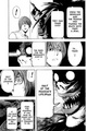 Death Note Manga - death-note photo