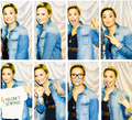 So Random - demi-lovato photo