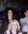 Demi at Disneyland - demi-lovato photo