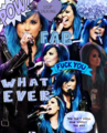 Demi Lavato - demi-lovato fan art