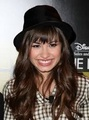 Demi Lovato - demi-lovato photo