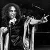 Dio चित्र called Ronnie James Dio
