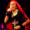 Dio चित्र entitled Ronnie James Dio