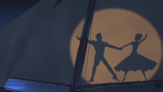 love is an open door video clip screencaps frozen photo