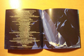 Frozen Soundtrack Deluxe Edition booklet