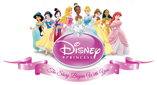 Disney Princess wolpeyper possibly with a bouquet titled The 2D animated Disney Princesses