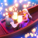 I See the Light - disney-princess icon