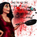 Gothel the Cannibal - disney-princess icon