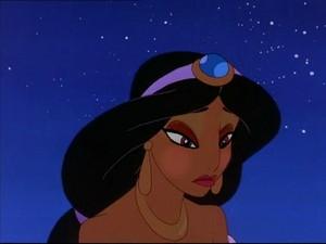 Jasmine's Holiday look (HOLIDAY EDITION)