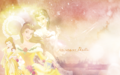 Princess Belle - disney-princess wallpaper