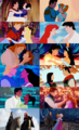 With the Loved Ones - disney-princess photo