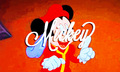 Happy Birthday Mickey Mouse! - disney photo