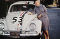 "1974 Disney Film, ""Herbie Rides Again"" - disney photo"