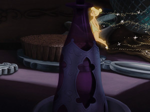 Tinkerbell Screencap