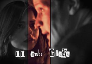 11th and Clara