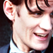 Doctor Who - doctor-who icon