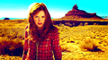 Amelia Pond - doctor-who photo