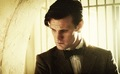 Eleventh Doctor - doctor-who photo