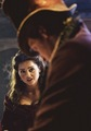 Clara Oswin Oswald - doctor-who photo