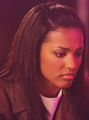 Martha Jones - doctor-who photo