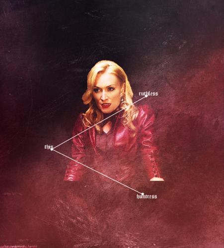 Dracula NBC kertas dinding called Lady Jane - 1x04
