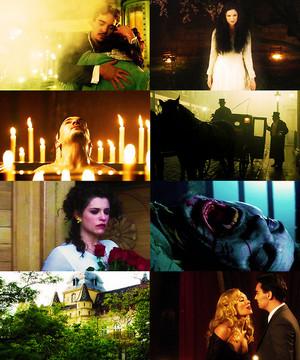Dracula | fan Art