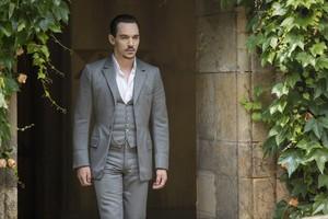 Dracula 1.06