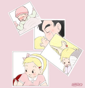 Baby Marron