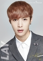 Lay  (IVY CLUB) - exo-m photo