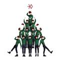 Exo christmas comeback teaser pic - exo-m photo
