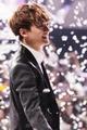 Mnet MAMA 2013