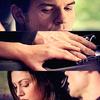 Elijah\Hayley 1x08<3