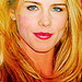 spot look suggestions - emily-bett-rickards icon