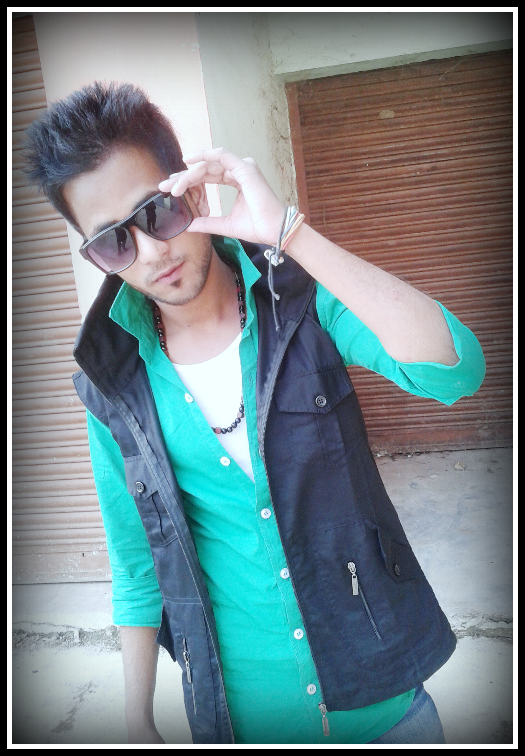 Buy Swag stylishly boy fb profile pictures trends