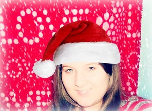 Christmasss :)