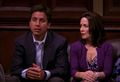 everybody loves raymond - everybody-loves-raymond photo