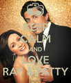 everbody loves raymond - everybody-loves-raymond fan art