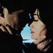 Ezra and Aria - ezra-and-aria icon