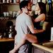 Ezra and Aria