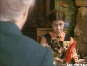 """The Worst Witch"" - 1986"