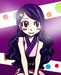 ♥ º ☆.¸¸.•´¯`♥ Wendy Marvell! ♥ º ☆.¸¸.•´¯`♥ - fairy-tail icon