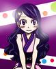 ♥ º ☆.¸¸.•´¯`♥ Wendy Marvell! ♥ º ☆.¸¸.•´¯`♥