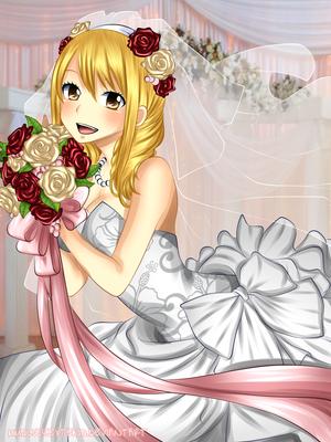 ♥ º ☆.¸¸.•´¯`♥ Lucy Heartfilia! ♥ º ☆.¸¸.•´¯`♥