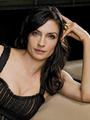 Famke Janssen - famke-janssen photo